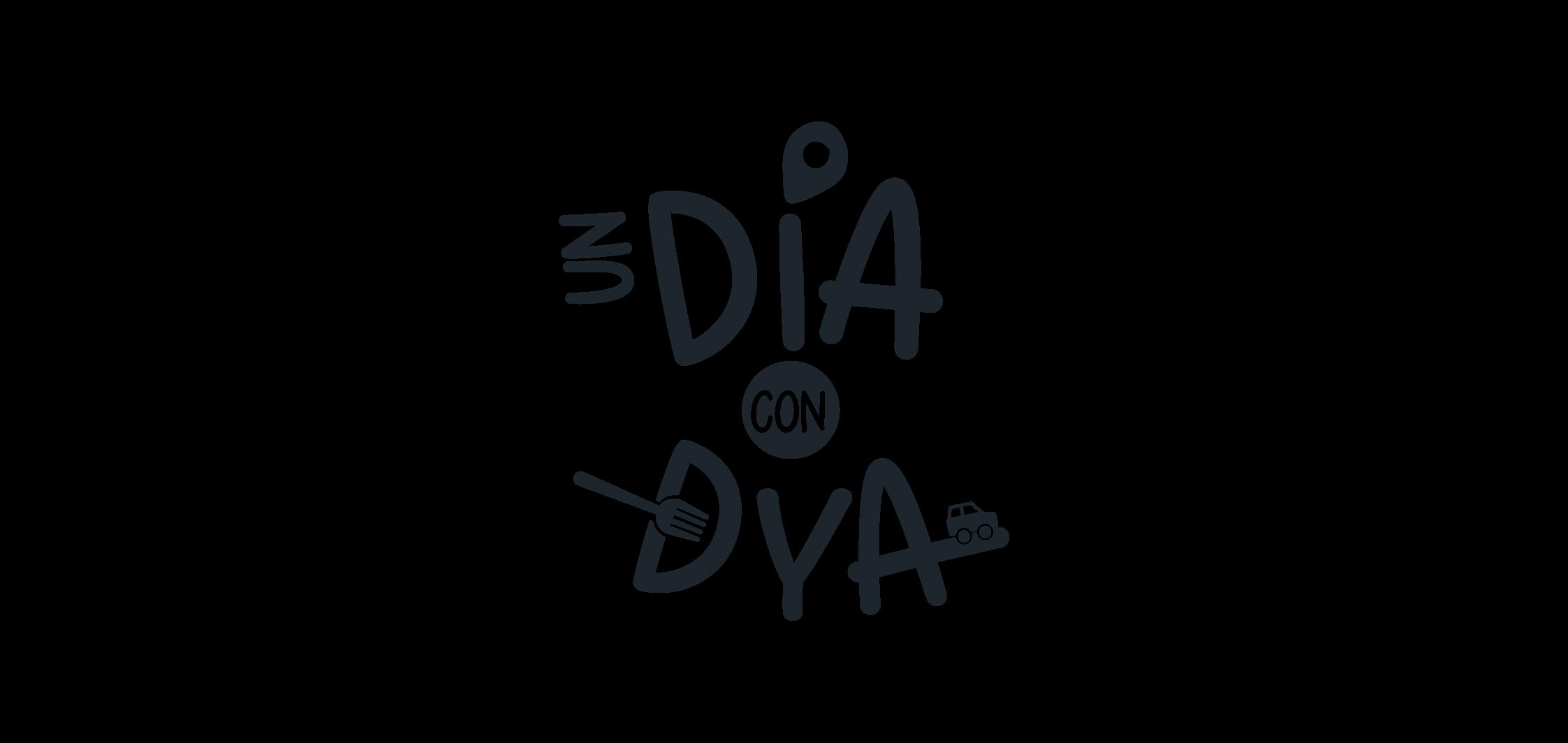 Un día con DyA